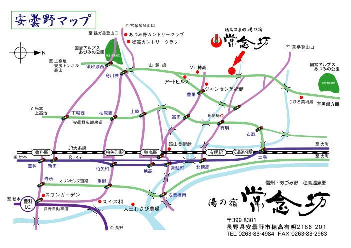jonenbo_map